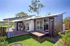 weatherboard home design weatherboard beach house plans home design and style