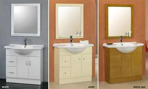 European Style Bathroom Vanity by Style Vanities Modern Sink Cabinets European
