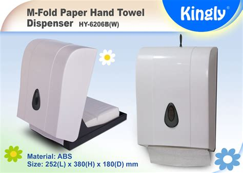 M Fold Paper - hysen international paper dispenser paper towel