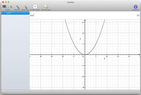 graphs maker image gallery math graph maker