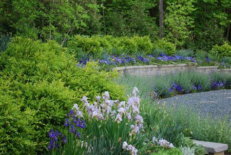 new american garden greener gardens