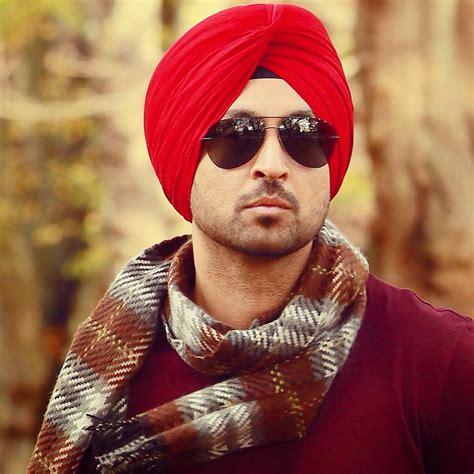 upkar movie actor name upcoming movies of punjabi actor singer diljit dosanjh