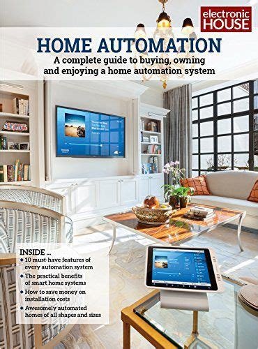 25 best ideas about home automation system on