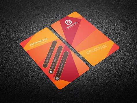 http graphicriver net item funeral service business card template 10998645 creative business card template on graphicriver by