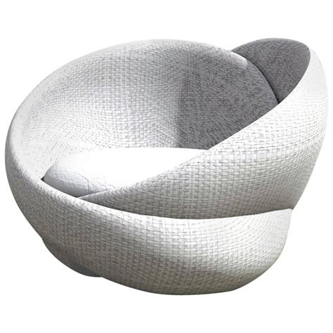 ottoman cushions indoor rattan indoor outdoor armchair and footrest or ottoman