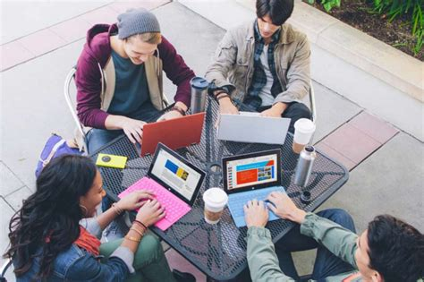 free microsoft office for students and teachers money