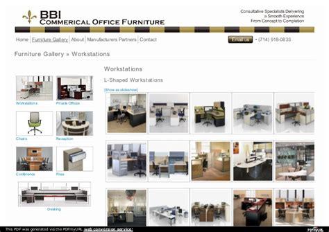 home office furniture orange county ca contract office furniture in orange county ca