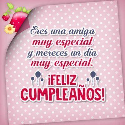imagenes de feliz cumpleaños amiga embarazada 25 best ideas about felicitaciones cumplea 241 os amiga en