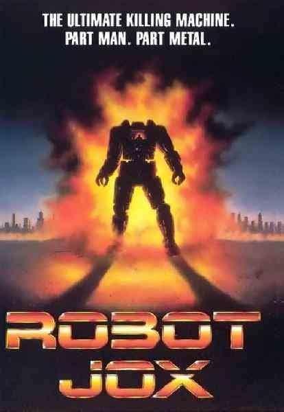 film robot jox junta juleil s culture shock film review robot jox 1990
