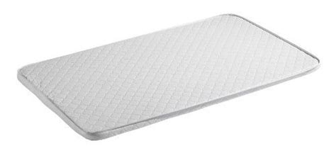 Playard Mattress Pad by 17 Best Images About Baby Mattress On
