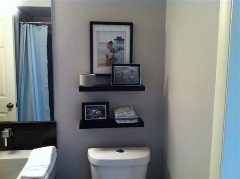 bathroom wall shelves ideas bathroom shelving ideas for optimizing space