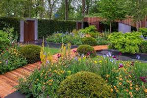 Homebase For Kitchens Furniture Garden Decorating by The Homebase Garden At The Rhs Chelsea Flower Show 2015