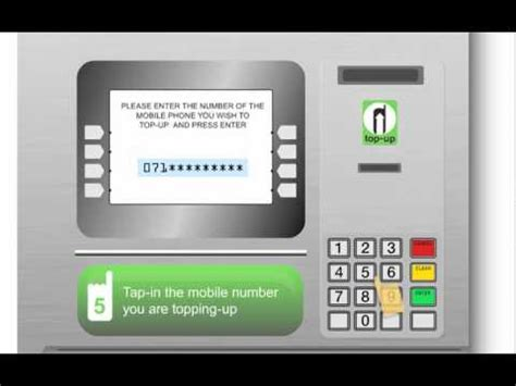 mobile top up mobile top up