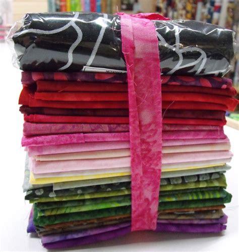 Sewing A Patchwork Quilt - quarter kit batik quilt x numbers waratah patchwork