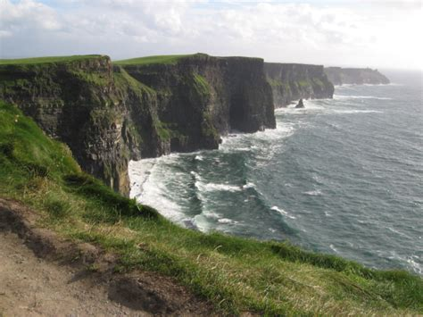 the list 101 places to see in ireland before you die books best places to visit in ireland a listly list