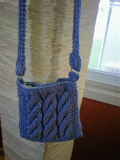 Knitting Patterns For The Beginner Or The Advanced Knitter