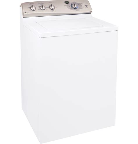 what size washer is needed for a king comforter ge profile 3 5 cu ft king size capacity stainless steel