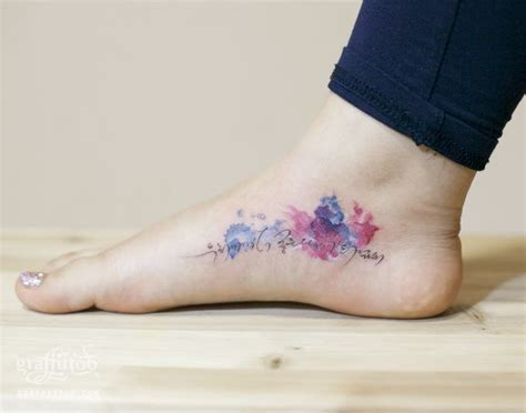 kanye tattoo font 17 best ideas about letter c tattoo on pinterest letter