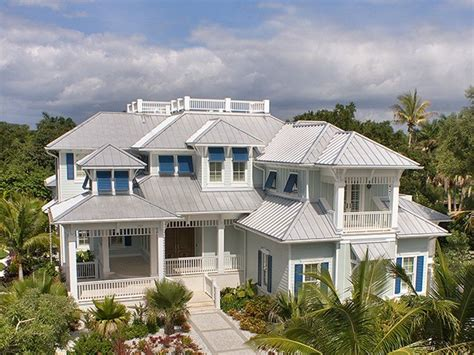 low country house styles eplans low country style house plan old florida keys