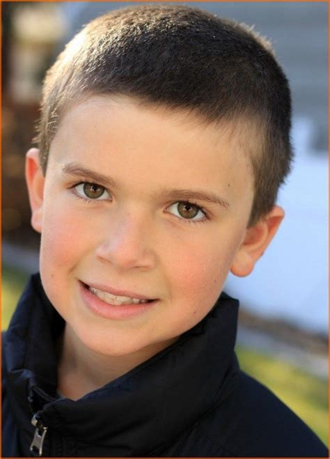 hairstyles for school boy best 25 hairstyles for school boy ideas on boy hair boy hairstyles and boys