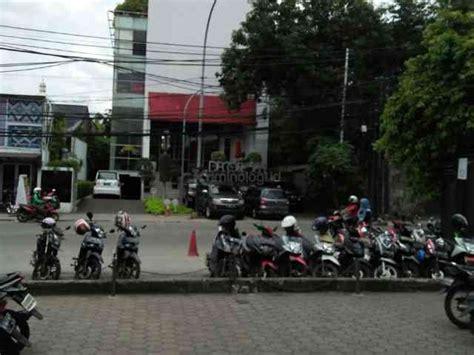 Cctv Jalan Raya cctv jadi kendala pengungkapan kasus driver ojek dan brimob