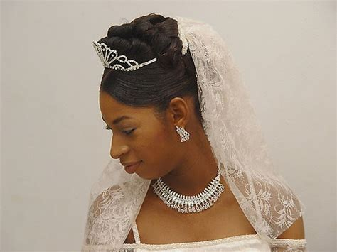 American Wedding Hairstyles Hairdos by American Wedding Hairstyles Hairdos Real Updo