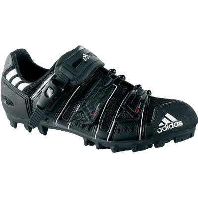 adidas mountain bike shoes buy special on sale as of 10 22 2014 00 40 edt