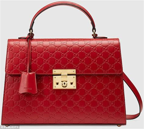 Who Costs More Zagliani Purse Vs Coach Bag by Are Gucci Bags Made In China Best Model Bag 2016