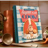 remy-ratatouille-cooking