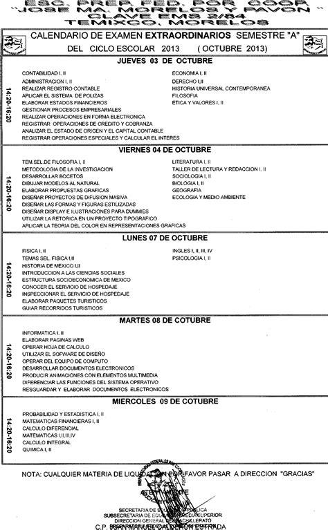 preguntas de historia para preparatoria examen extraordinario periodo octubre 2013 preparatoria