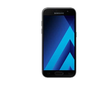 Hp Samsung A3 Feb samsung galaxy a3 2016 getting february 2018 security patch