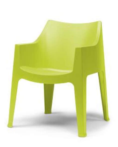 stuhl 5 wochen baby design stuhl kunststoff gr 252 n drau 223 en sitzh 246 he 45 cm