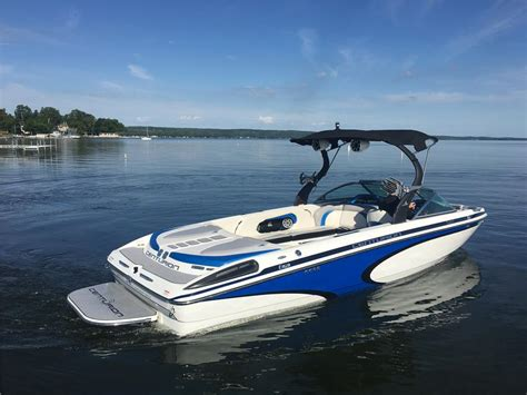 boat lifts for sale chautauqua lake 2013 centurion enzo sv244 pcm409 for sale in lakewood new
