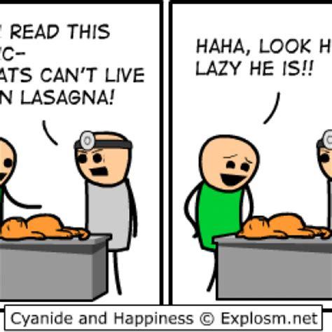 lasagna meme lasagna meme pin like to sleep on 25 best memes about