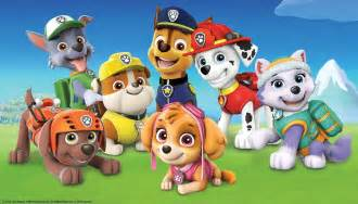 paw patrol toys ideal kids christmas mirror reader offers mascotshows