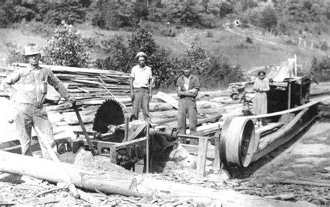 sawmill  woodworking  pinterest