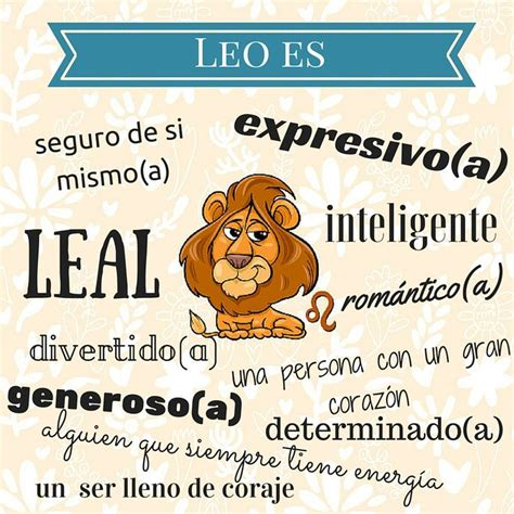 horoscopo leo 62 best images about signos del zodiaco on pinterest