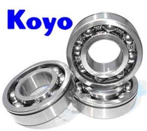 Bearing 6015 Zz Koyo 625zz koyo bearings