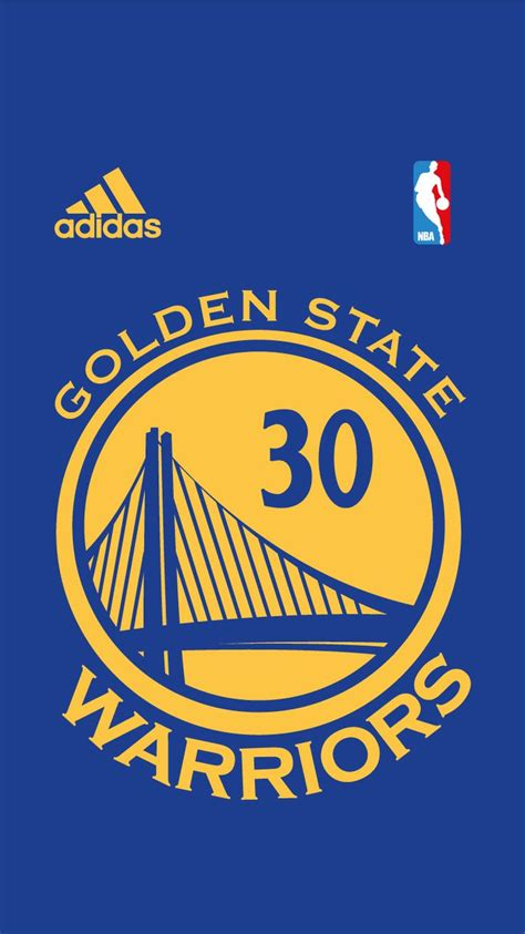 Nba Basket Logo Iphone 5 Custom 77 best nba jersey project iphone 6 images on