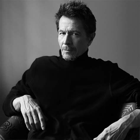 gary oldman actor gary oldman hottest actors photo 38052727 fanpop