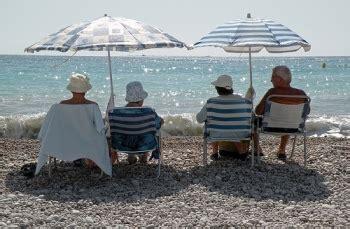 soggiorni marini per anziani soggiorni marini anziani 2011 un paese per