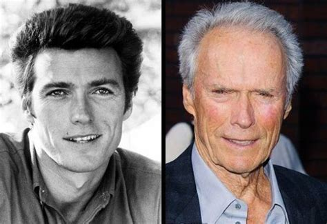 top hollywood actors of 90s male actors then and now celebrities