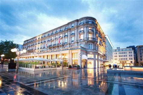 köln hotel city inn dom hotel koeln cologne germany hotel reviews