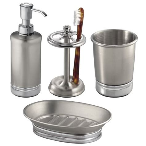 york bathroom accessories compare price to york bathroom accessories tragerlaw biz
