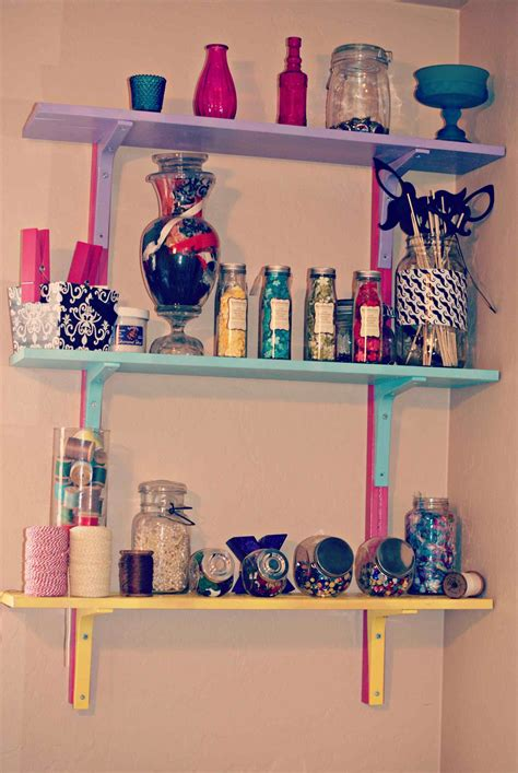 diy home decor blogadda collectives tumblr room ideas for girls diy datenlabor info