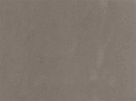 corian solid surface corian 174 solid surface weathered concrete corian 174 design
