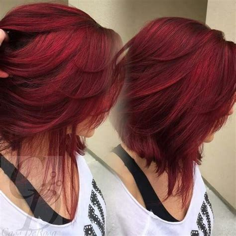 best rated drugstore hair color 464 best images about hair care top rated on pinterest