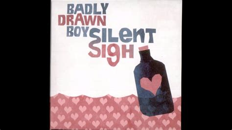 badly boy silent sigh acoustic version badly boy silent sigh acoustic version