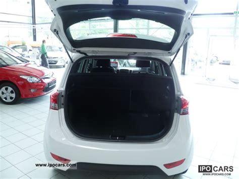 2012 hyundai air conditioning with ix20 1 4 classic car