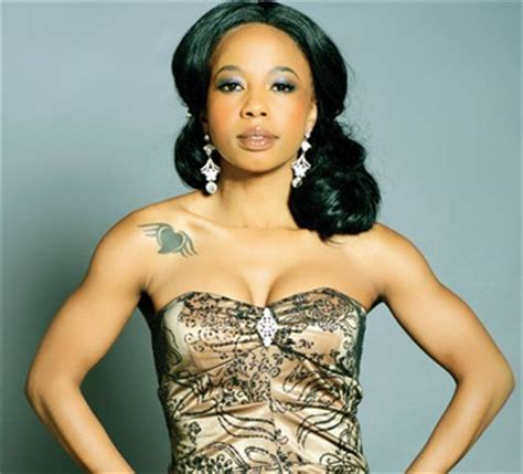 kelly khumalo hair styles 2014 kelly khumalo faces ire over meyiwa s death southern eye